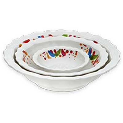 design-frini-bowl