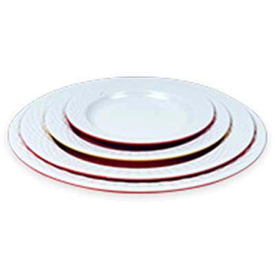 design-plate